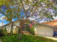We own a beautiful home in San Marcos in a quiet