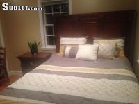 Bedrooms (available with either furnished or