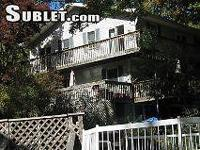Quiet residential , furnished bedrooms / share rest of