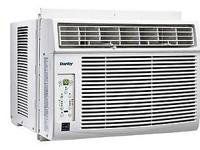 #7316-6 Brand New Danby 8000 BTU Window Air Conditioner