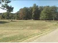 -this land is great find for anyone looking to build a