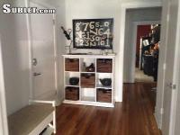 I am looking to sublet 1 bedroom in a 3 BR 2 BA