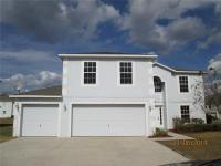 Incredible deal!! Spacious 2 story 5 bedroom, 2.5 bath,