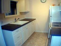 Sublet.com Listing ID 2296735. This lovely onebedroom
