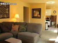 Sublet.com Listing ID 2296750. Each individually