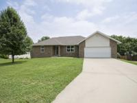 This 2005 built home is located one block from the