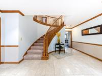 OPEN HOUSE SUNDAY 1/31 2-4! NEW CARPETING in all