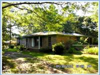 8086 Hooper St Mobile AL 36619Property is being sold