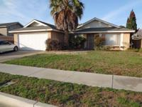 Located in Rancho Estates, this 3BR/1.75BA home is
