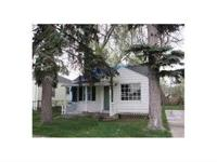 Details Property Class: Residential Type: House Listing