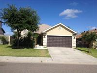 NEW LISTING FREEDOM PARK Immaculate home, all