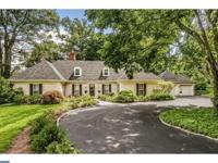 If you are looking for an exceptional property, a