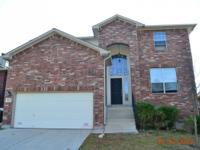 Beautiful 4 bedroom, 2.5 Bath, 2 living areas, 2 dining