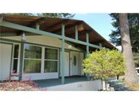 Rare opportunity to own the original showcase home for