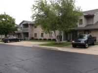 Beautiful well cared for hard to find first floor condo