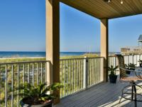 100' of Gulf Frontage on Florida's Best Kept Secret -