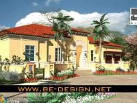 Luxurious Waterfront Residence, Walled and Gated,
