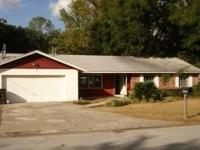 Make ANY offer on this 3/2/2 POOL home. You may qualify
