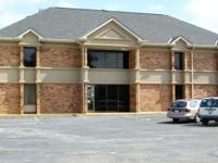 Two (2) ground floor suites available, 756rsf & 819rsf.