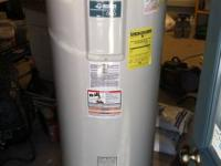 Hello there, I got this 82 Gal Reliance 606 electrical