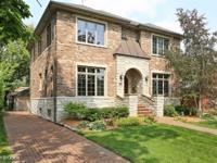 IMPECCABLE CUSTOM DESIGNED Luxury Home! Prepare to be