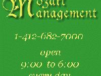 5437 Ellsworth Ave. (google map) (yahoo map) Location: