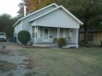 UTILITIES PAID!!! Newly remodeled house available June