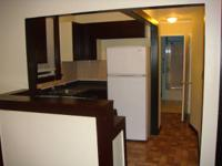 FOR RENT$825 per month - 3 Bed / 1 Bath 265 2nd St