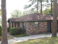 Excellent brick ranch house in established, quiet,