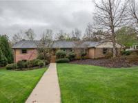 Welcome home to 825 Tanglewood Drive located in the
