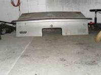 1983-88 monte carlo ss parts 1. Rear deck lid and