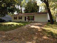 Presented by House Owners Realty:.  407 S. Glenn Drive,