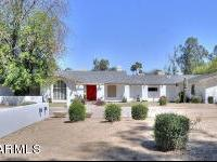 Located in the highly sought after neighborhood of