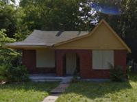 832 Kippley St - Memphis TN - 38112 - ATTENTION CASH