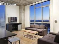 Subletting beautiful Master bd in 5 bd apartment,