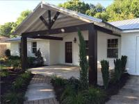 Incredible newly remodeled home shaker style one story