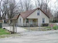 rent to own 4-5 bed 2 car garage fenced yard $83900