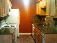 We have a 3 Bedroom, 2 Bath Apartment for $840/month!!!