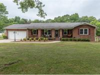 Welcome home to 8401 Wonderwood Lane located in the
