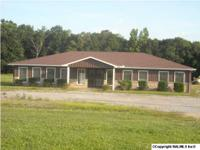 Rainbow City- Commercial 75 acres with office building,