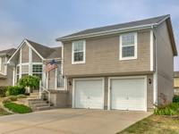 The home for sale at 8412 NE 115th Terr is a 3 bedroom,