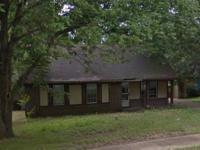 843 Englewood Cv - Memphis TN - GREAT INVESTMENT - 2