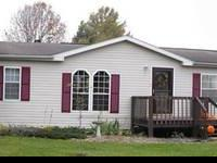 House For Sale! $84,500 OBO!!! Located between Linton