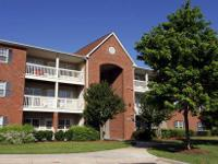 Gracious Staying in North Raleigh $745 - $849 2400