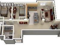 Rent:$849 Per Person Monthly Installments Starting at