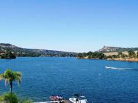 826 Foothill Road - Lake Tulloch --  Copperopolis