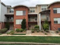 Beautiful townhome with very desirable Lowry location,