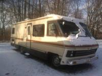 rv space Trailers & Mobile homes for sale in the USA - mobile home