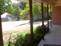 Location, Location. Commercial property for lease, for