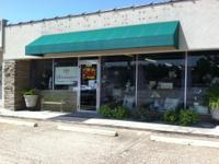 Commercial property located at 2707 North 7th Street in